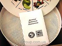 Электросушилка Дачница (Чудесница) СШ-006 (5 поддонов) для овощей и фруктов, фото 1