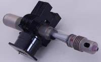 Электровакуумный прибор Магнетрон МИ-215