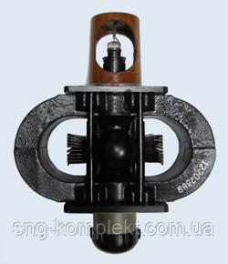 Электровакуумный прибор Магнетрон МИ-241