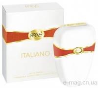 Italiano 80 ml W Prive Parfums