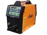 Инверторный сварочный полуавтомат KIND MIG 180, фото 1