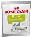 Royal Canin  Educ (обучение и дрессировка)