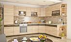 Кухня Грета, фото 2
