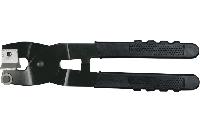 Клещи для работ с плиткой 210 мм, TOPEX  16B430