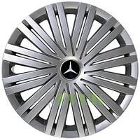 Колпаки на колеса SKS 422 R16 Mercedes