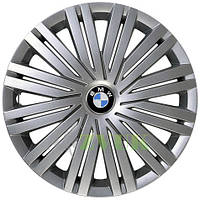 Колпаки на колеса SKS 422 R16 BMW
