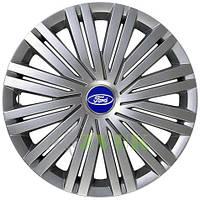 Колпаки на колеса SKS 422 R16 Ford