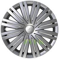 Колпаки на колеса SKS 339 R15 Без логотипа