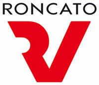 Чемоданы дорожные Roncato
