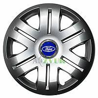 Колпаки на колеса SKS 406 R16 Ford