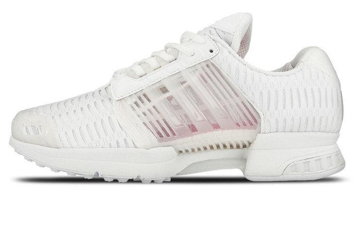 super popular 97caf 38db3 Мужские кроссовки Аdidas Clima Cool 1 All White
