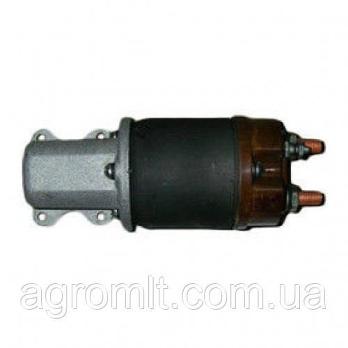 Реле СТ222-3708800 втягивающего стартера Т-25