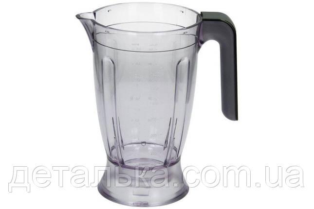 Чаша блендера для кухонного комбайна Philips, фото 2