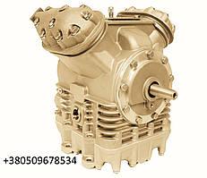 Компрессор X430LS /       102-647