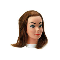 Голова-манекен учебная 30-35 см Sibel