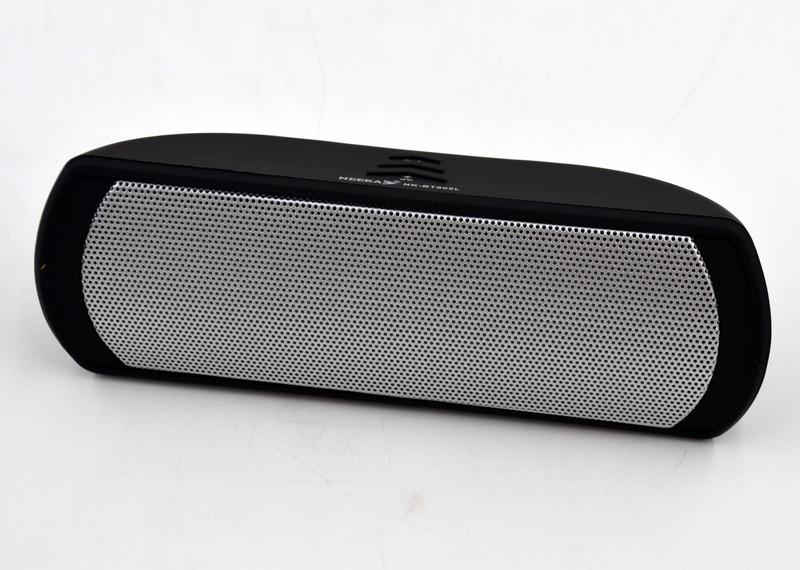 Bluetooth колонка Neeka Nk-Bt802l