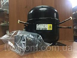 Компрессор для холодильника Samsung MD462Q-L1UA R600a 91W