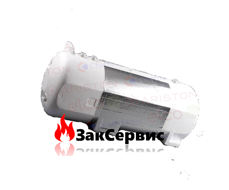 Бойлер 60л на газовый котел Ariston Genia Maxi/B60 61309770
