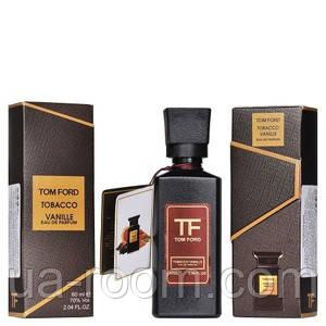 Мини-парфюм 60 мл. Tom Ford Tobacco vanille, фото 2