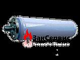 Расширительный бак бойлера 2л на газовый котел Ariston CLAS B, GENIA MAXI/B60 61306776, фото 2