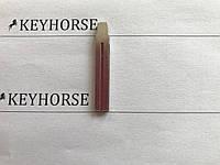 Лезвие для выкидного ключа Hyundai (Хундай) TOY48
