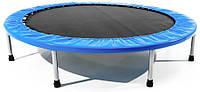 Батут KIDIGO для фитнеса 140 см (hub_QHPx51943)