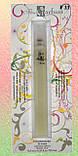 Духи женские стойкие  F10 L'eau par Кenzo (Кензо) 32.0ml.., фото 3