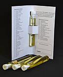 Духи женские стойкие  F10 L'eau par Кenzo (Кензо) 32.0ml.., фото 4