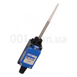Концевой выключатель ME-8166, АСКО-УКРЕМ