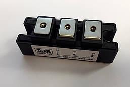 Діодний модуль MZC200TS120S