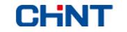 NVF2G-11/TS4 CHINT частотный преобразователь