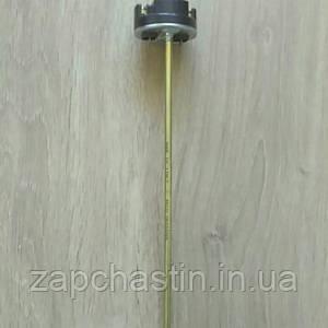 Термостат бойлера L-270, Италия, 16А, Thermowatt/Reco ***