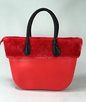 7cd67fd2ded9 Силиконовые женские сумки оптом в Украине. Сравнить цены, купить ...