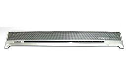 Панель управления HP DV9700