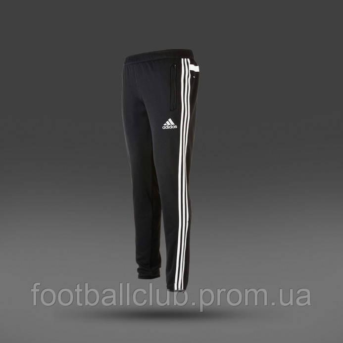 Тренировочные брюки, штаны Adidas Z05763