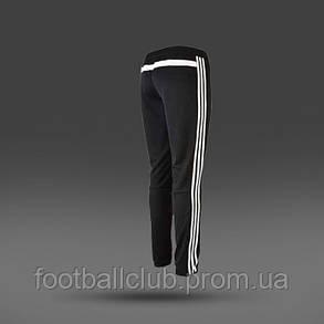 Тренировочные брюки, штаны Adidas Z05763, фото 2