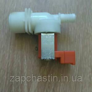 Клапан впускной 1*180 фишка