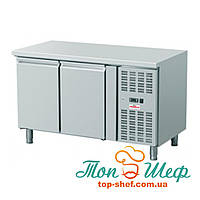 Стол холодильный Frosty Snack 2100 TN