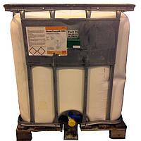 Противоморозная добавка в бетон, пластификатор MasterPozzolith 3094 (Упак. 1000 кг)