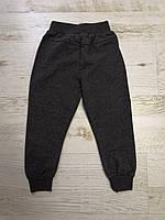 Спортивные брюки для мальчиков оптом, Mr.David, 98-128 рр., арт. CSQ-52151, фото 5