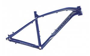 """Рама велосипедная 27,5"""" Ardis Ares 17"""""""