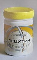 Лецитин подсолнечный порошок 100г