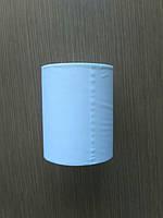 Лента термоизоляционная 25м/100мм, Benda Vinil (для обмотки кондиц. труб)