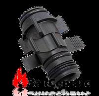 Трубка бай-пасса на котел Ariston CLAS, BS, BSII, Egis, Matis 65104340
