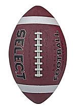 Детский мяч для американского футбола SELECT (размер 3)