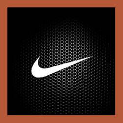 Футболки Поло Nike