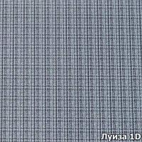 Мебельная ткань Принт Луиза 1Д ( Производитель Мебтекс)