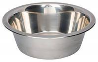 Сменная миска 2,8л/24см для подставки (для собак), Trixie™