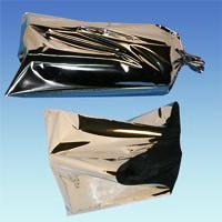 Пакеты для гриля 27 х35см / уп-100шт