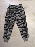 Спортивные брюки для мальчиков оптом, Mr.David, 98-128 рр., арт. CSQ-52149, фото 4